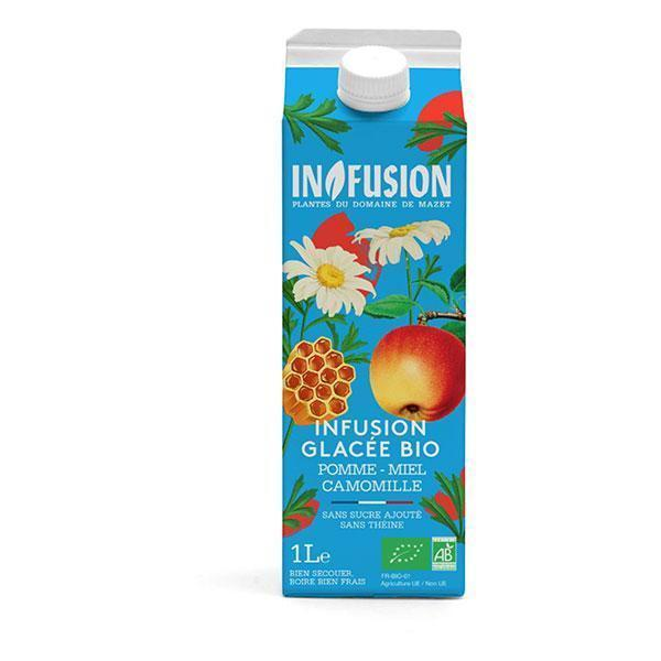img-infusion-glacee-pomme-miel-camomille-bio-1l