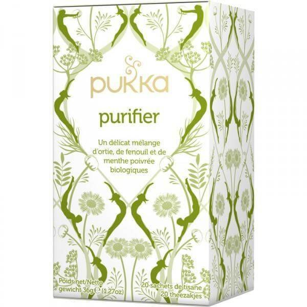 img-infusion-purifier-20-infusettes