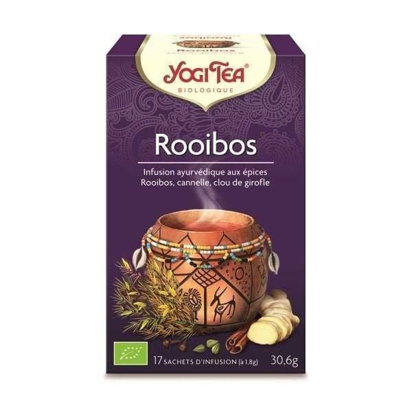 img-infusion-rooibos-yogitea