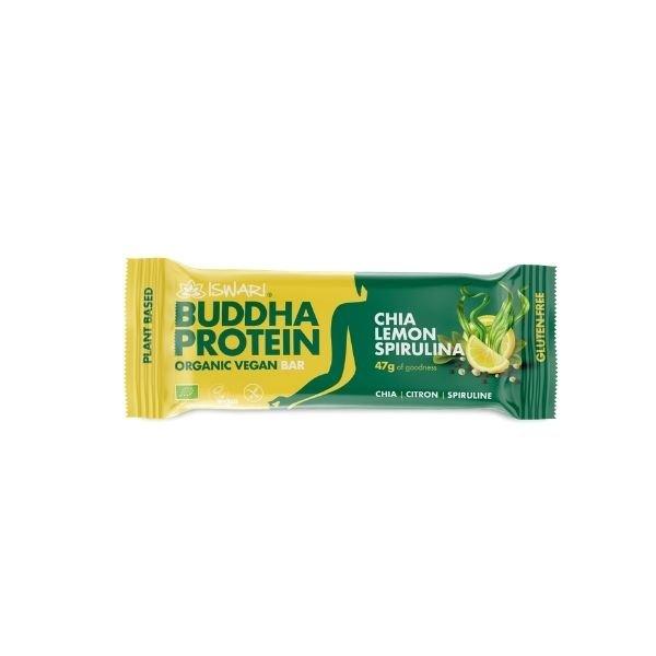 img-iswari-barre-proteinee-bouddha-chia-citron-spiruline-bio-47g