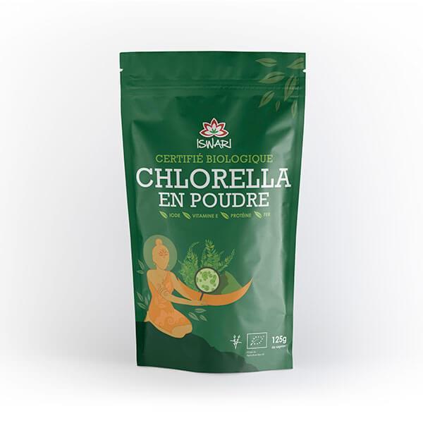 img-iswari-chlorella-en-poudre-bio-0-125kg