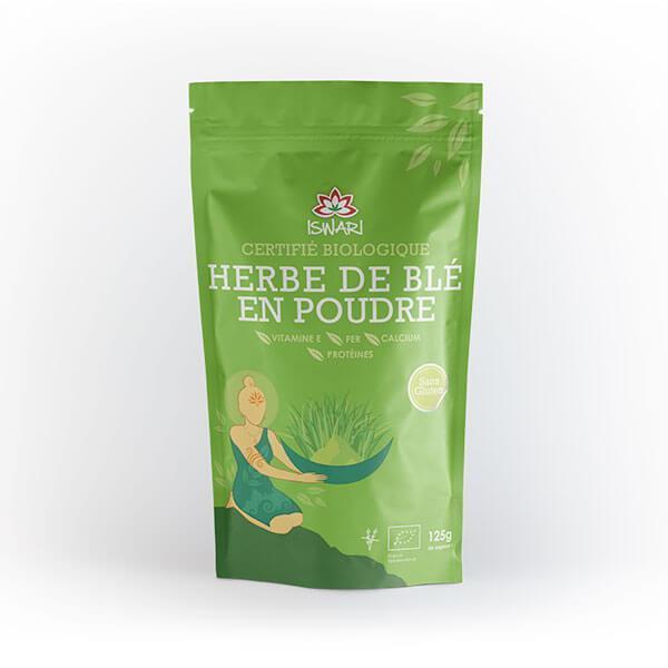 img-iswari-herbe-de-ble-en-poudre-bio-0-125kg