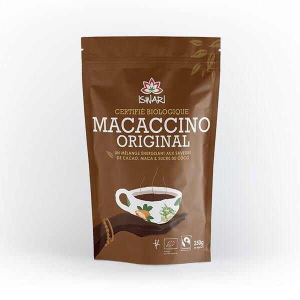 img-iswari-macaccino-original-bio-0-25kg
