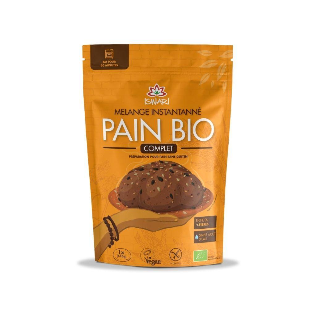 img-iswari-melange-instantane-pour-pain-complet-bio-0-3kg
