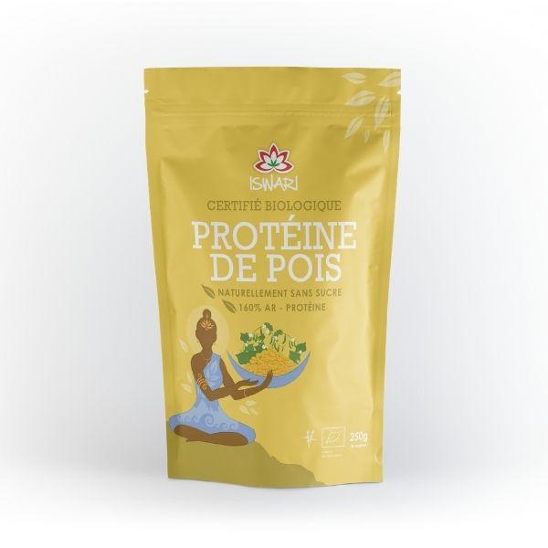img-iswari-proteines-de-pois-jaunes-bio-0-25kg