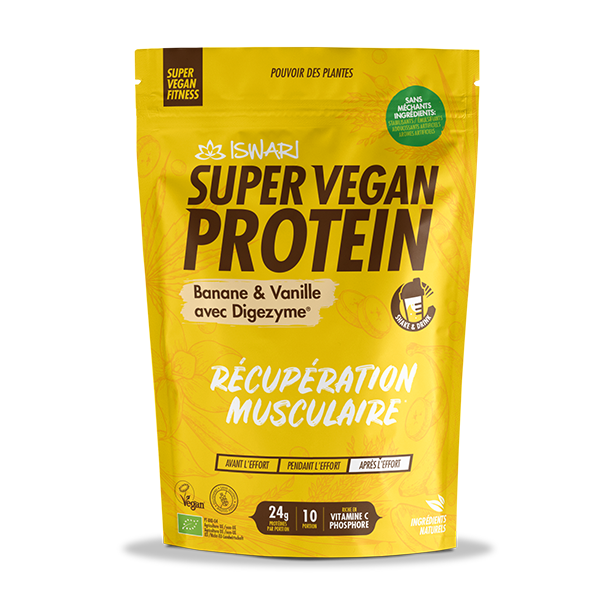 img-iswari-super-vegan-proteine-banane-vanille-bio