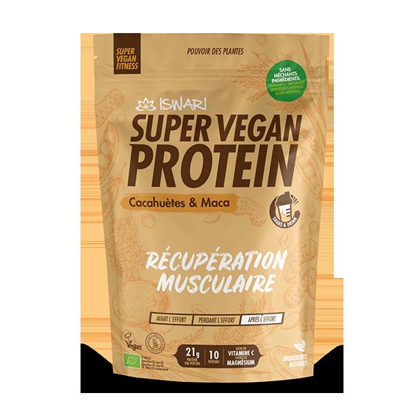 img-iswari-super-vegan-proteine-cacahuetes-et-maca-bio