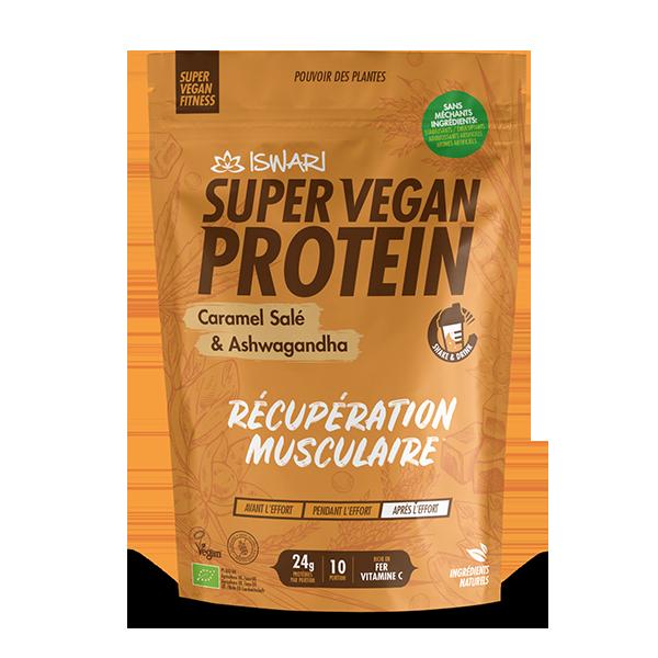 img-iswari-super-vegan-proteine-caramel-sale-et-ashwagandha-bio