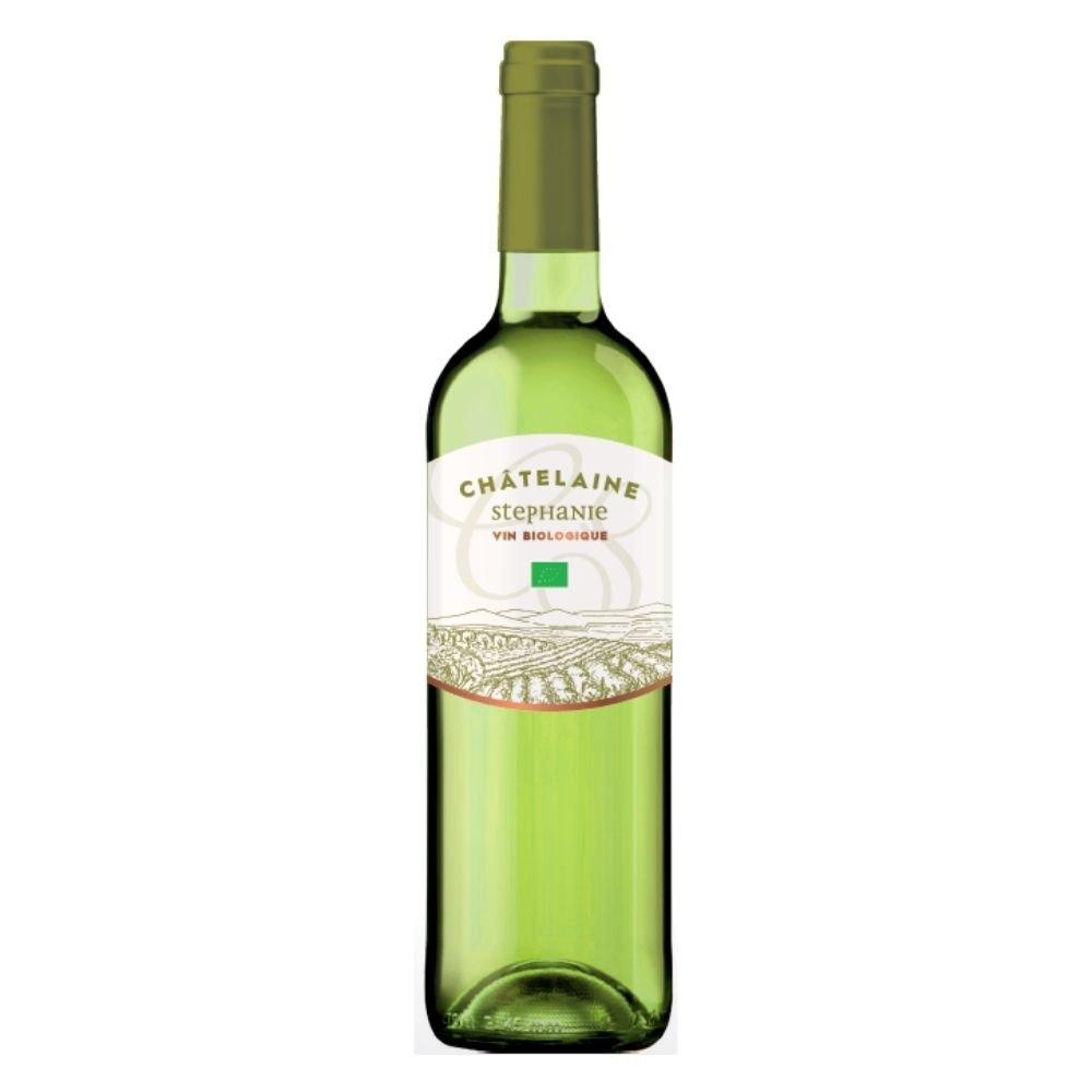 img-jacques-frelin-chatelaine-stephanie-blanc-sec-100-chardonnay-2018-bio-75cl