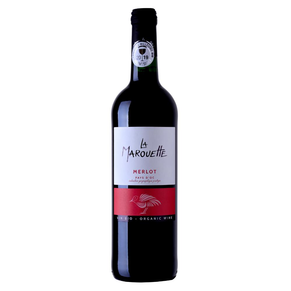 img-jacques-frelin-pays-doc-merlot-la-marouette-rouge-bio-75-cl