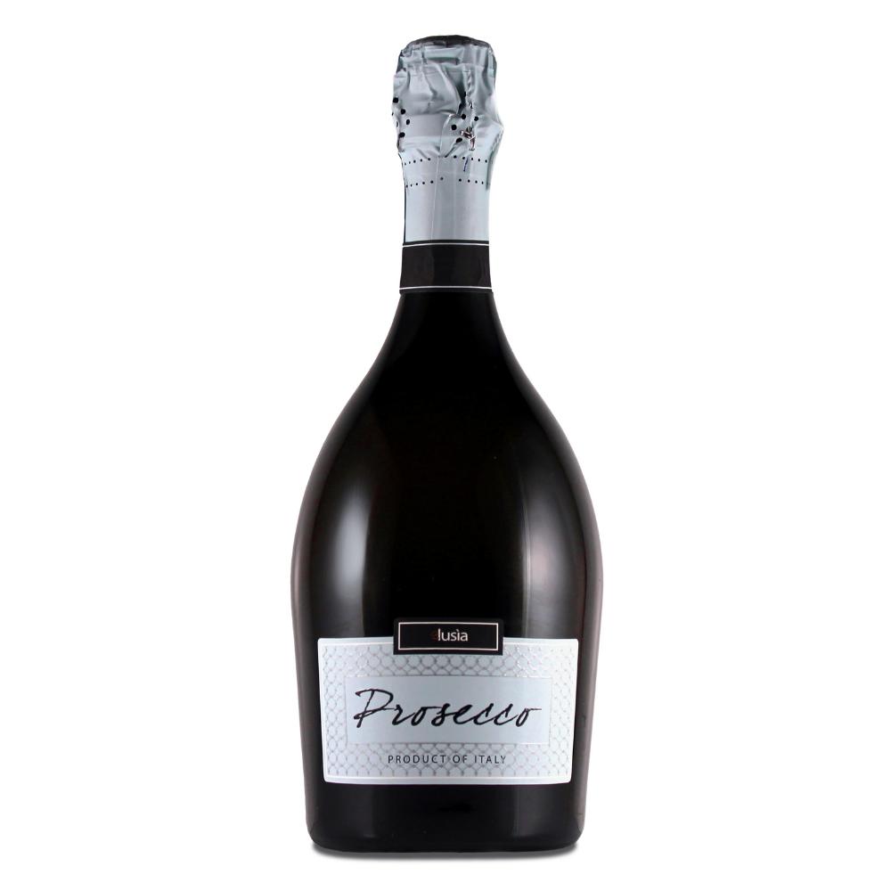 img-jacques-frelin-prosecco-doc-treviso-extra-dry-elusia-vin-petillant-bio-75-cl