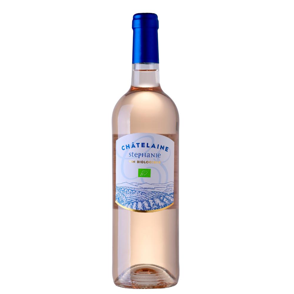 img-jacques-frelin-vin-de-pays-espagne-chatelaine-stephanie-rose-bio-75-cl