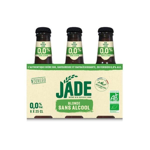 img-jade-biere-blonde-sans-alcool-6x25cl-bio