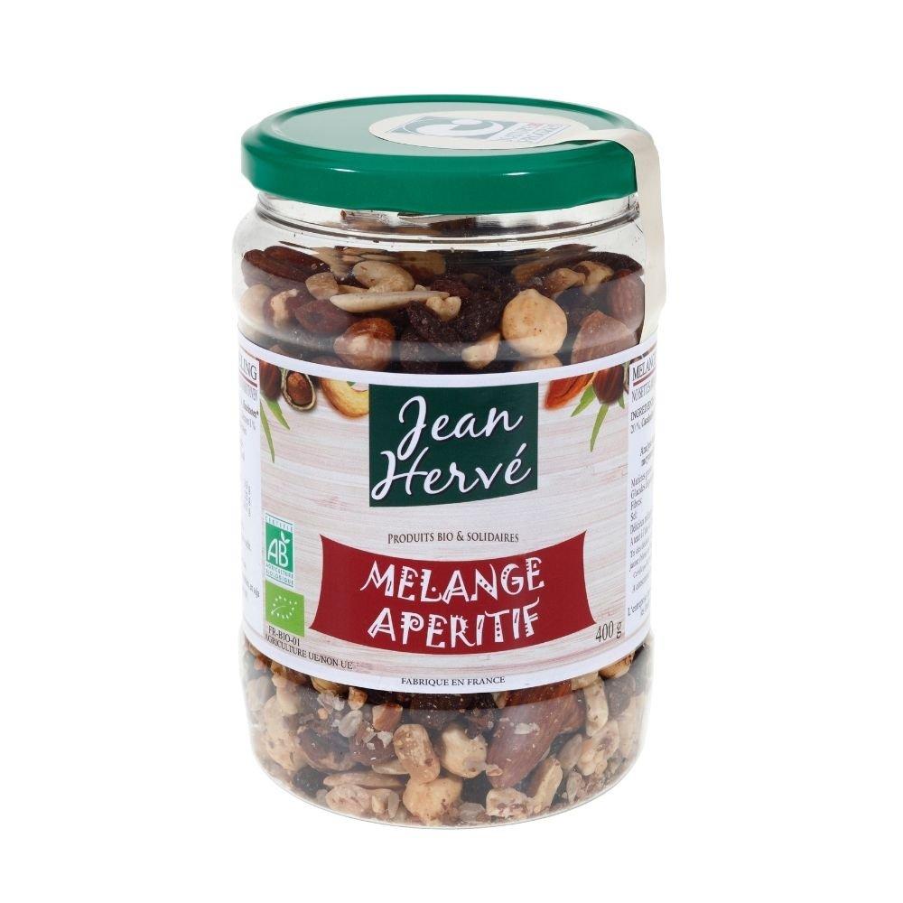 img-jean-herve-melange-aperitif-bio-0-4kg