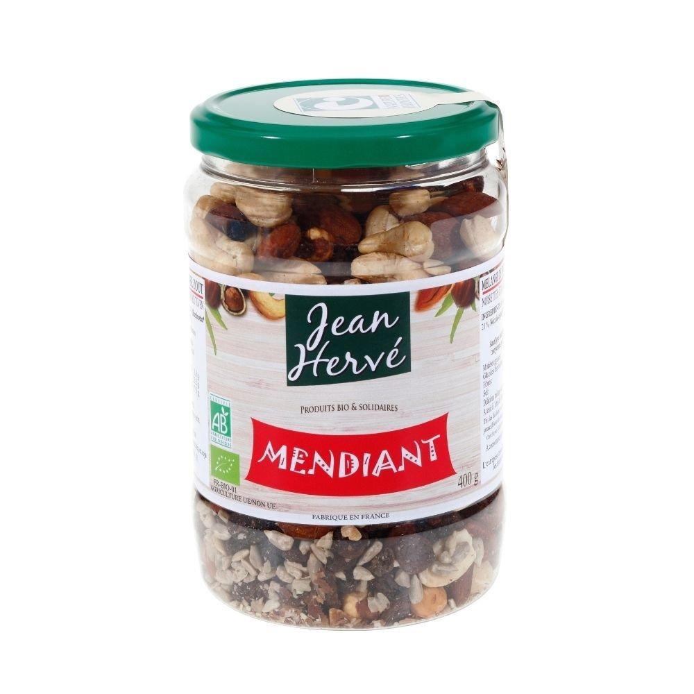 img-jean-herve-melange-aperitif-mendiant-sans-sel-bio-0-4kg