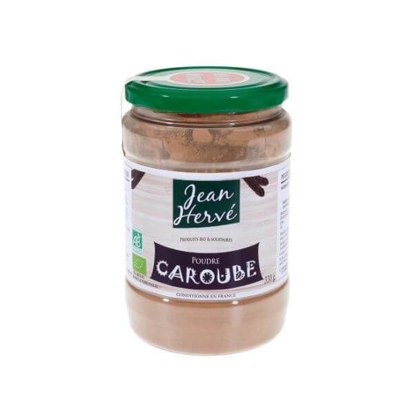 img-jean-herve-poudre-de-caroube-330g