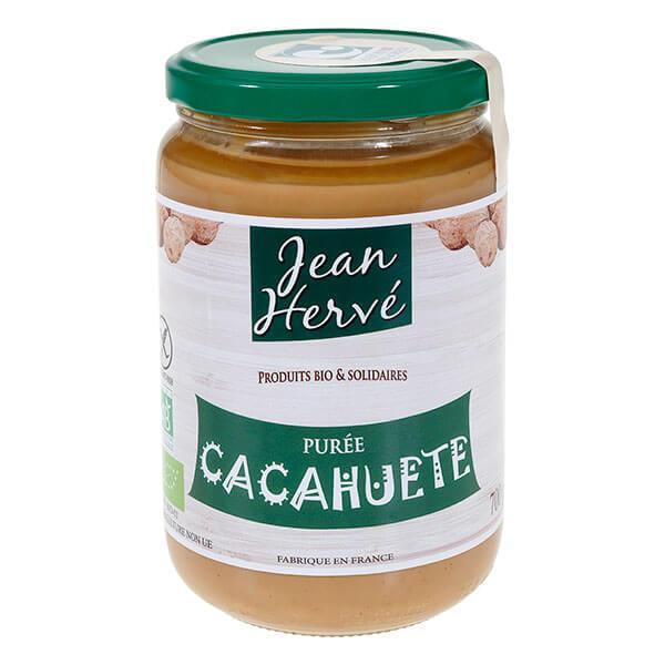 img-jean-herve-puree-de-cacahuetes-700g-bio