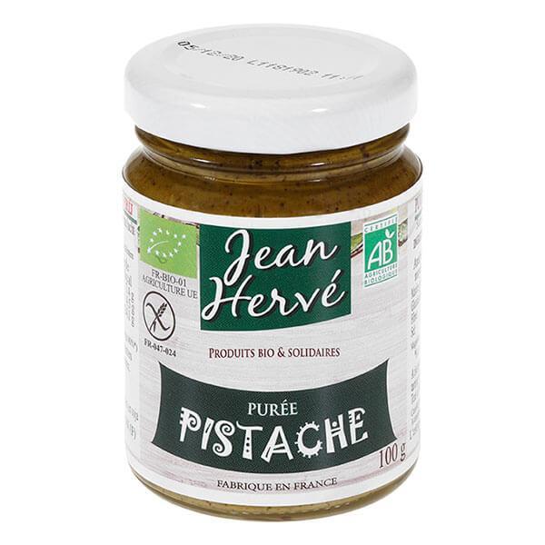 img-jean-herve-puree-de-pistache-100g-bio