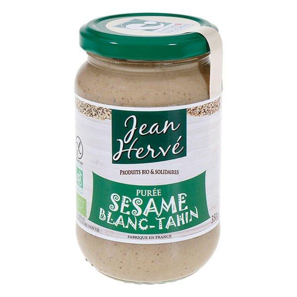 img-jean-herve-puree-de-sesame-blanc-350g-bio