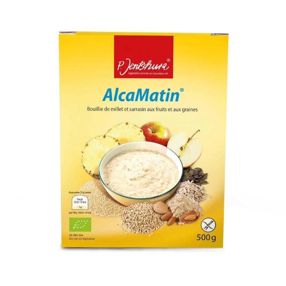img-jentschura-petit-dejeuner-alcamatin-bio-0-5kg