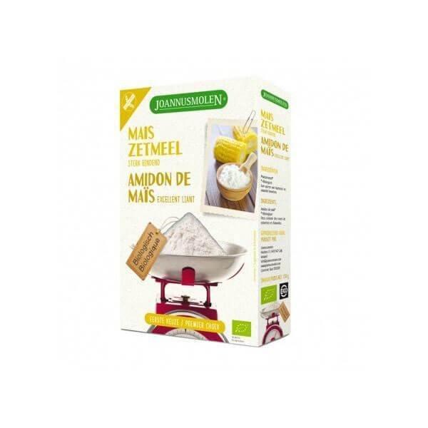 img-joannusmolen-maizena-250g