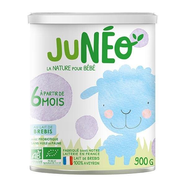 img-jueno-cereales-complement-proteiniques-brebis-des-6-mois-bio