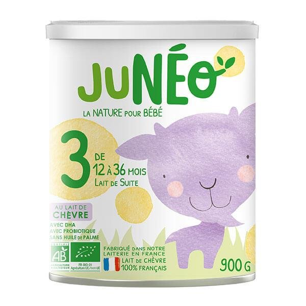 img-jueno-lait-de-croissance-chevre-12-36-mois-900g-bio