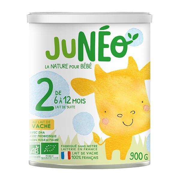 img-jueno-lait-infantile-2eme-age-6-12-mois-900g-bio