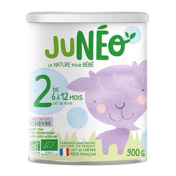 img-jueno-lait-infantile-chevre-2eme-age-6-12-mois-900g-bio