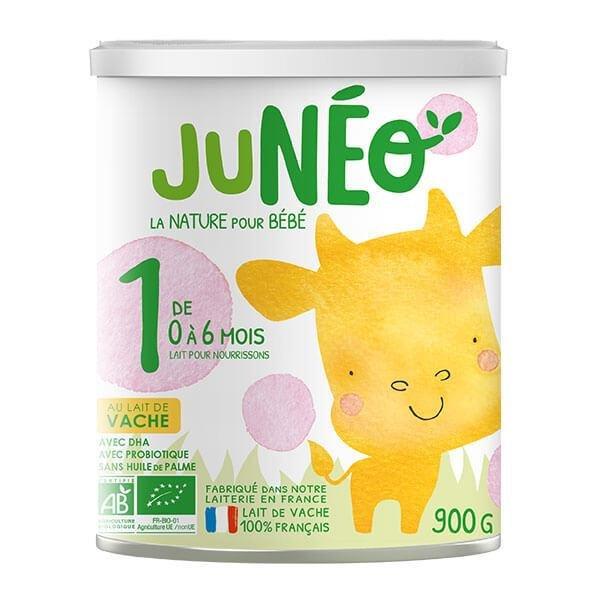 img-jueno-lait-nourrisson-1er-age-0-6-mois-900g-bio