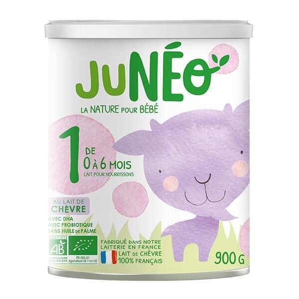 img-jueno-lait-nourrisson-chevre-1er-age-0-6-mois-900g-bio