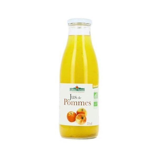 img-jus-de-pomme-demeter-75cl