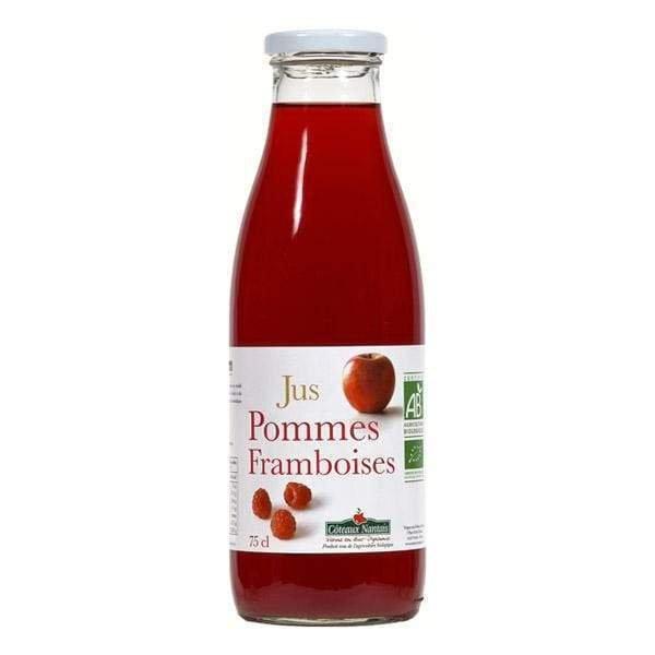 img-jus-de-pomme-framboise-demeter-75cl