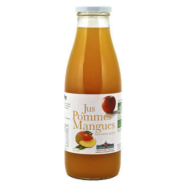 img-jus-de-pomme-mangue-75cl