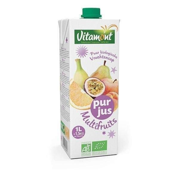 img-jus-multifruits