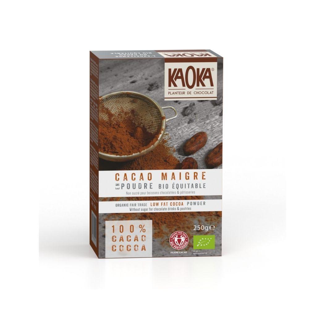 img-kaoka-cacao-maigre-en-poudre-10-12-equitable-bio-250g