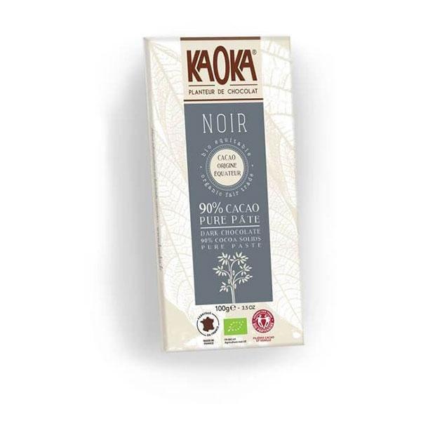 img-kaoka-tablette-chocolat-noir-90p-equateur-100g