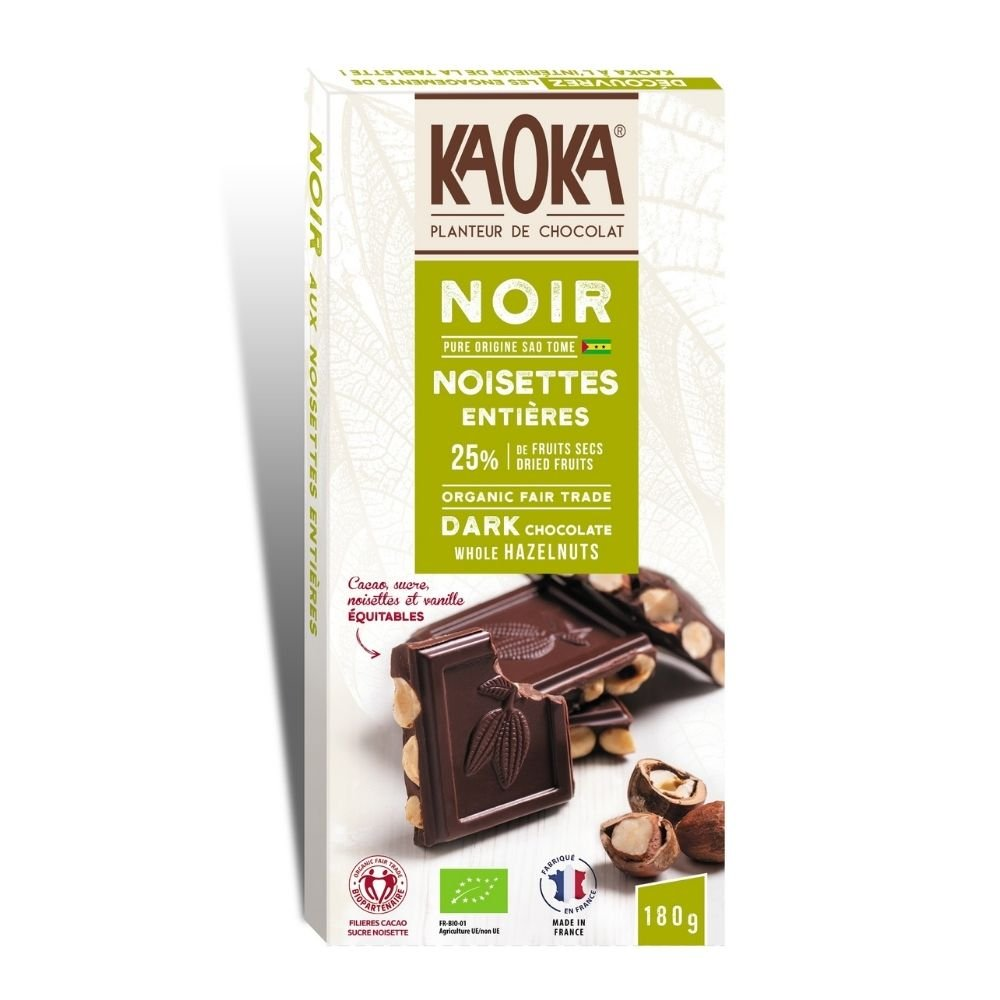 img-kaoka-tablette-gourmande-chocolat-noir-noisettes-entieres-66-180g