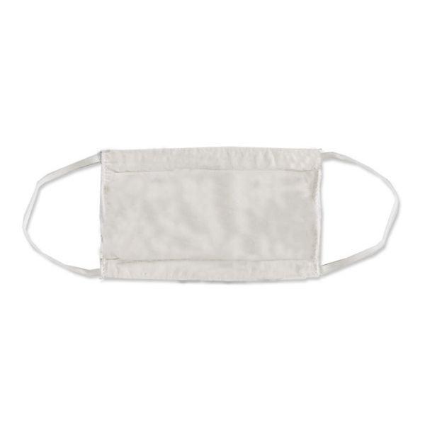 img-kapoune-masque-afnor-pour-enfant-en-coton-bio-blanc