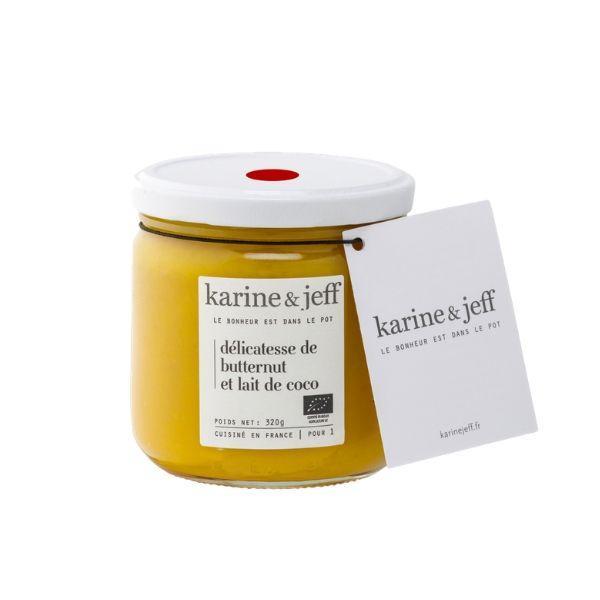 img-karine-et-jeff-delicatesse-de-butternut-et-lait-de-coco-320g