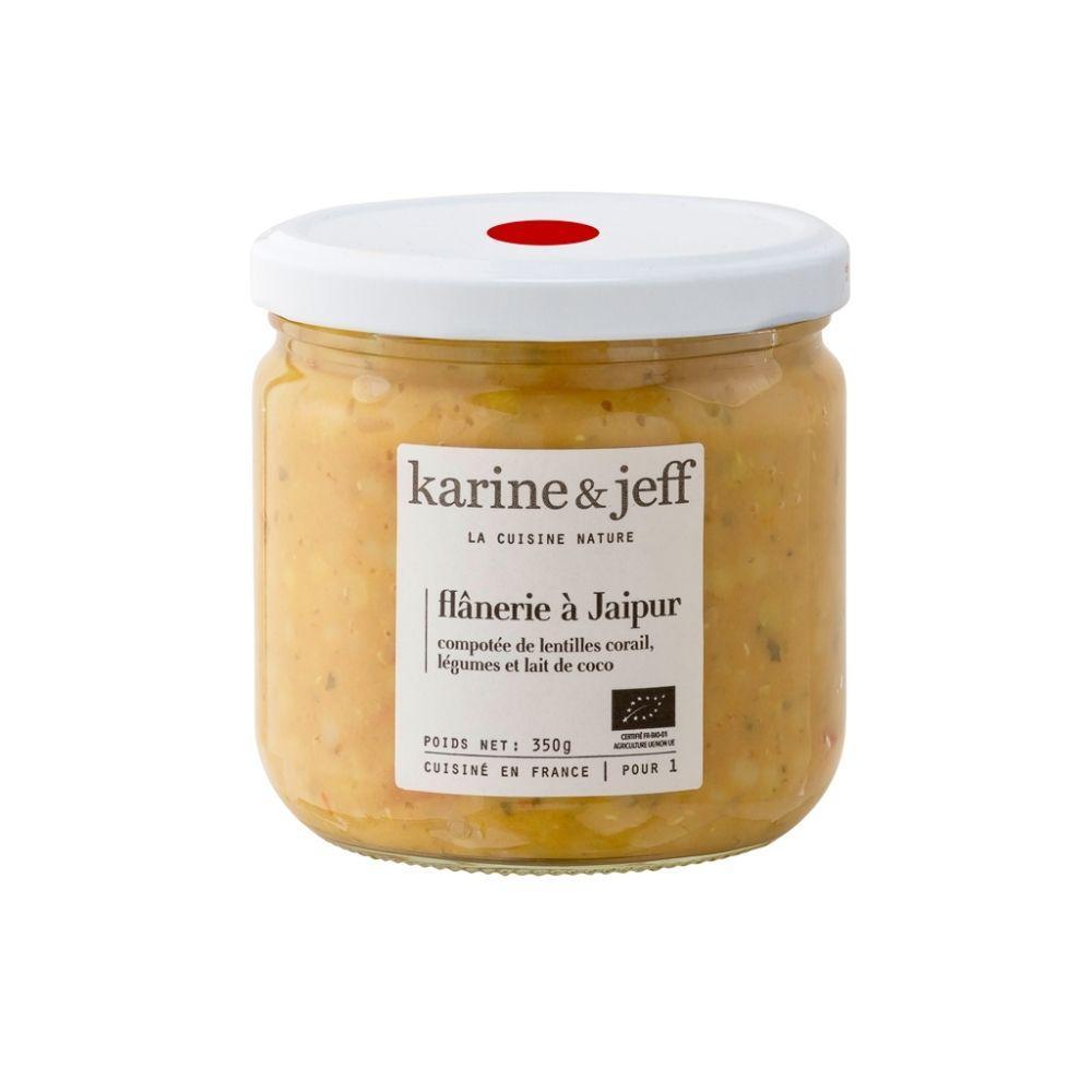 img-karine-et-jeff-flanerie-a-jaipur-bio-0-35kg