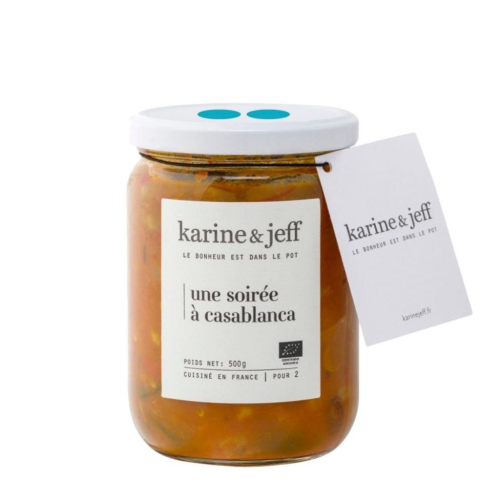 img-karine-et-jeff-mijote-de-legumes-une-soiree-a-casablanca-bio-0-5kg