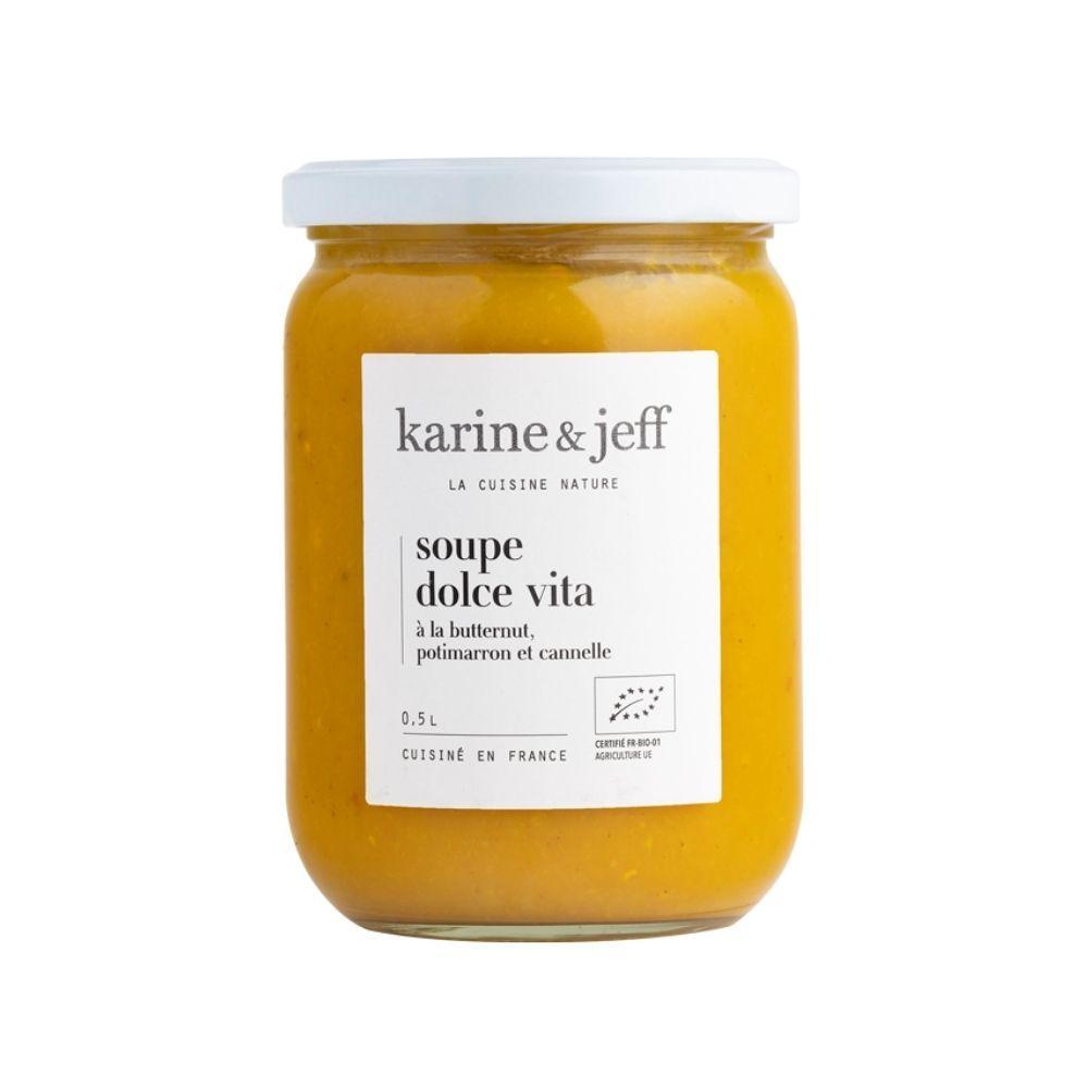 img-karine-et-jeff-soupe-dolce-vita-bio-0-5l