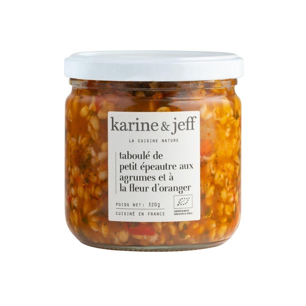 img-karine-et-jeff-taboule-de-petit-epeautre-aux-agrumes-et-fleur-doranger-bio-0-32kg