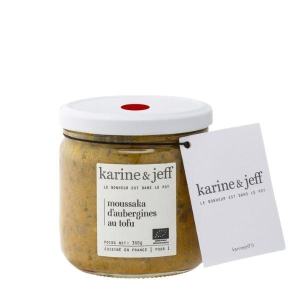 img-karine-jeff-moussaka-aubergine-tofu-bio-350g