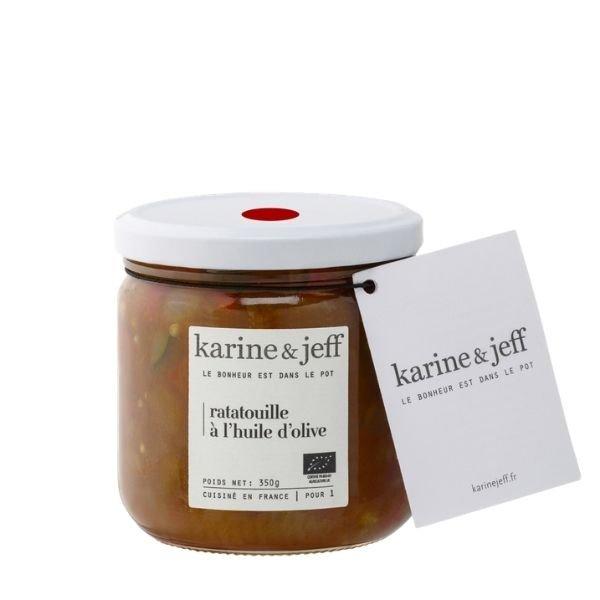 img-karine-jeff-ratatouille-bio-350g