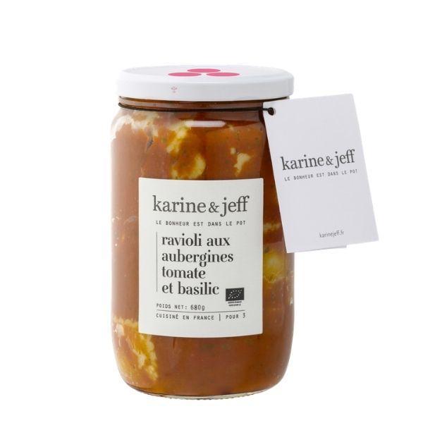 img-karine-jeff-ravioli-aubergine-tomate-basilic-bio-680g
