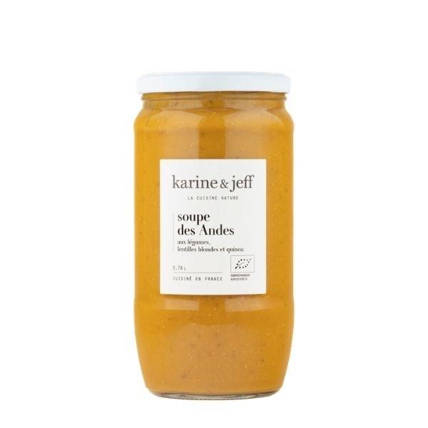 img-karine-jeff-soupe-des-andes-bio-0-78l