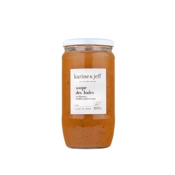 img-karine-jeff-soupe-des-indes-bio-0-78l