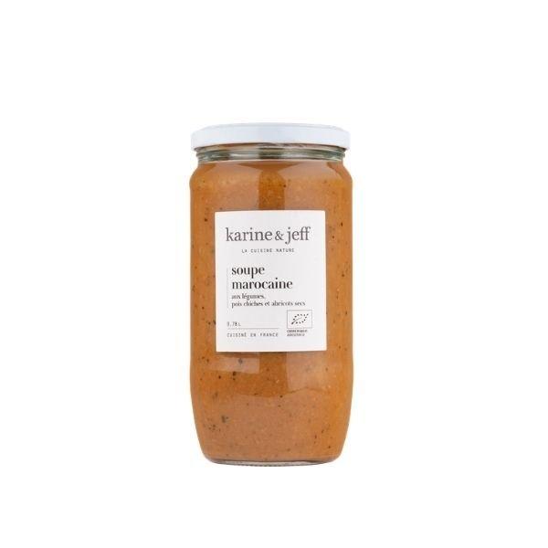 img-karine-jeff-soupe-marocaine-bio-0-78l